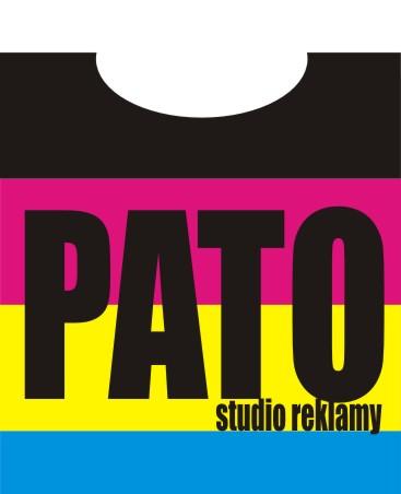 Studio reklamy PATO